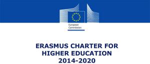 carta_Erasmus_plus