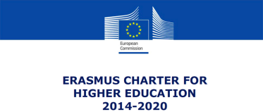 carta_Erasmus_plus