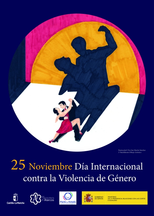 cartel 25 nov-19.jpg
